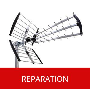 réparateur antenne Frontignan, réparateur antenne télé Frontignan, réparateur antenne râteau Frontignan, réparateur antenne tnt Frontignan, réparateur antenne parabole Frontignan, dépannage antenne Frontignan, dépannage antenne télé Frontignan, dépannage antenne râteau Frontignan, dépannage antenne tnt Frontignan, dépannage antenne parabole Frontignan, réparateur antenne satellite Frontignan