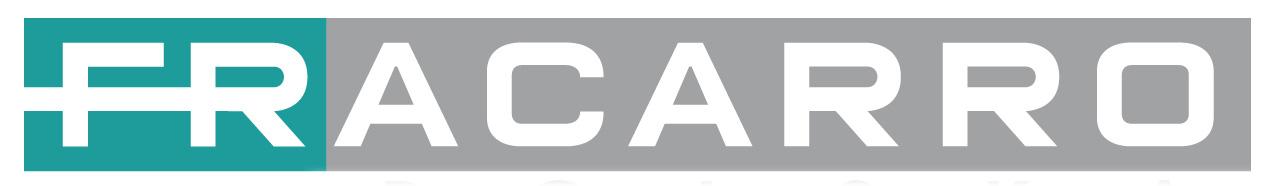 Fracarro installeur Frontignan